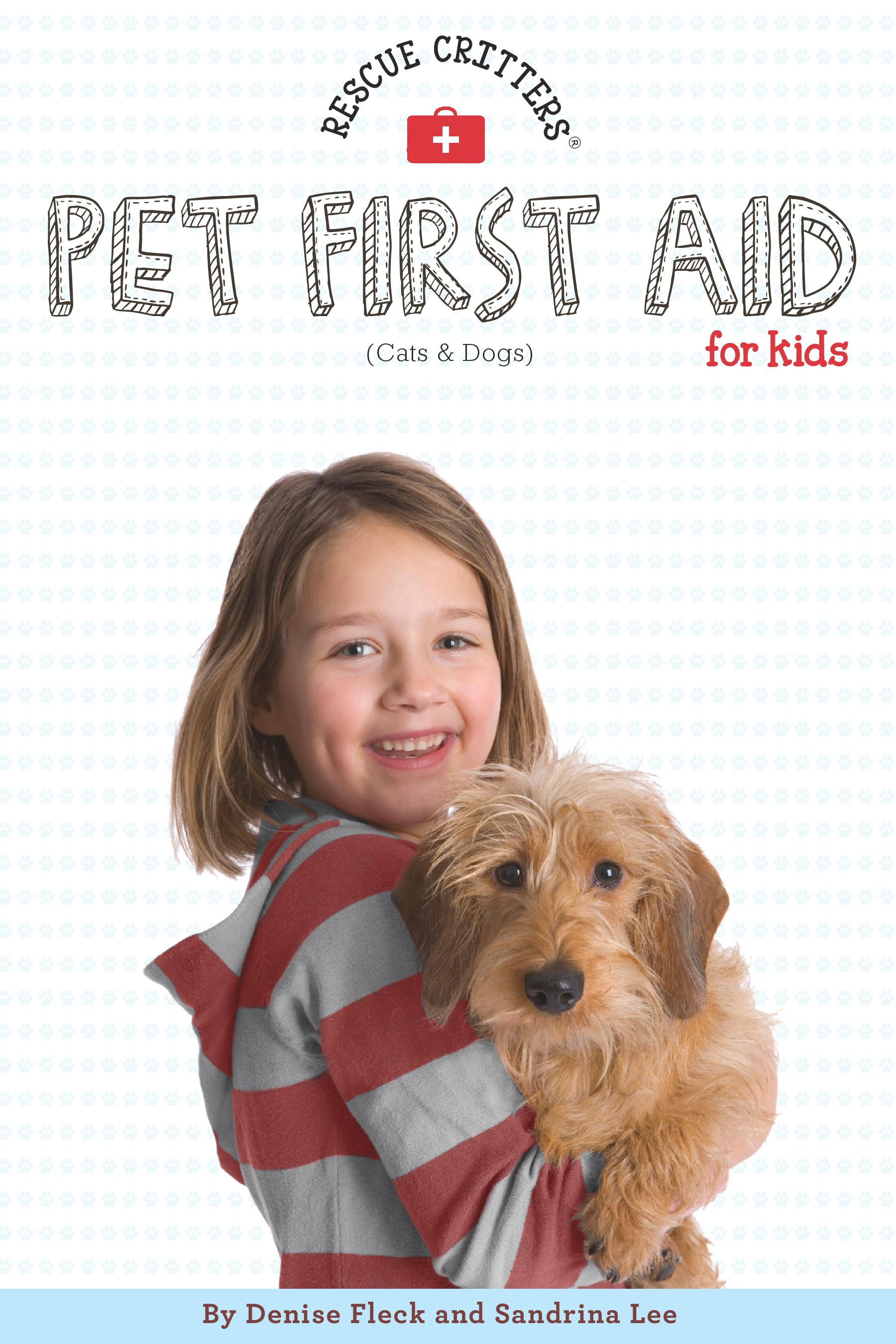 petfirstaid final-page-001